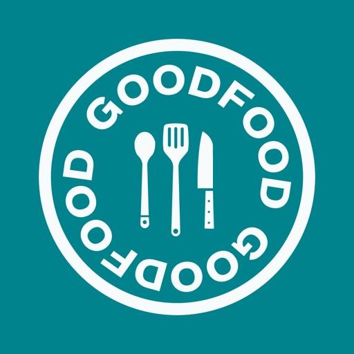 Goodfood: Meal Kit & Groceries