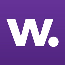 Wise. Mobile App