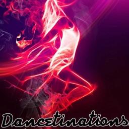 Dancetinations