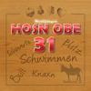 Hosn Obe - 31