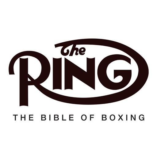 Ring Magazine