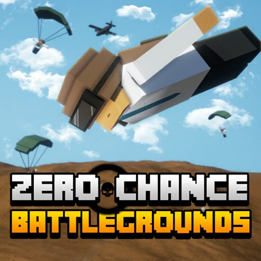 Zero Chance Battlegrounds