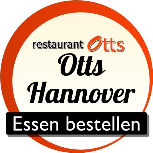 Restaurant Otts Hannover