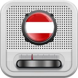 Radio Österreich - Live !