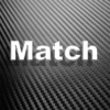 Speed Card Match