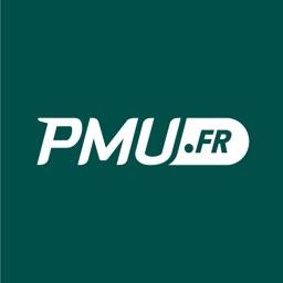 PMU.fr - Pari Hippique & Turf