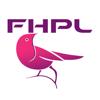 Fhpl Sparrow