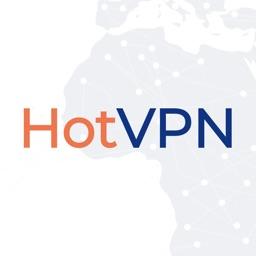 HotVPN Service
