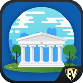 Explore Greece SMART Guide