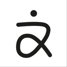 Wenyi Chinese Dictionary
