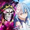 Tensura:King of Monsters