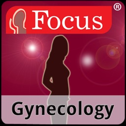 Gynecology Dictionary