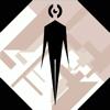 TInker Tailor Apps, Inc. - Mr. Thin artwork