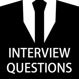 Interview Prep Questions 2021