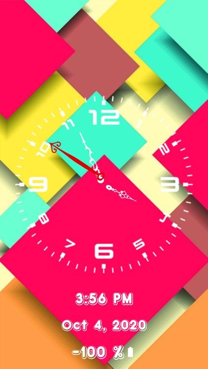 Loud Alarm Clock:Sleep Timer screenshot-7