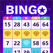 Bingo Clash: win real cash