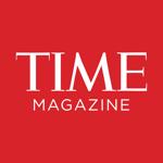 Time Magazine Europe на пк