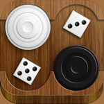 Backgammon на пк