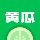 黄瓜头条-热门新闻搞笑新闻头条 icon