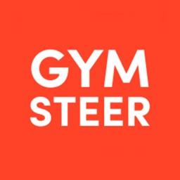 Gymsteer