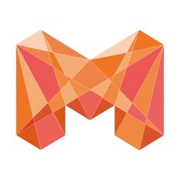 mixpace