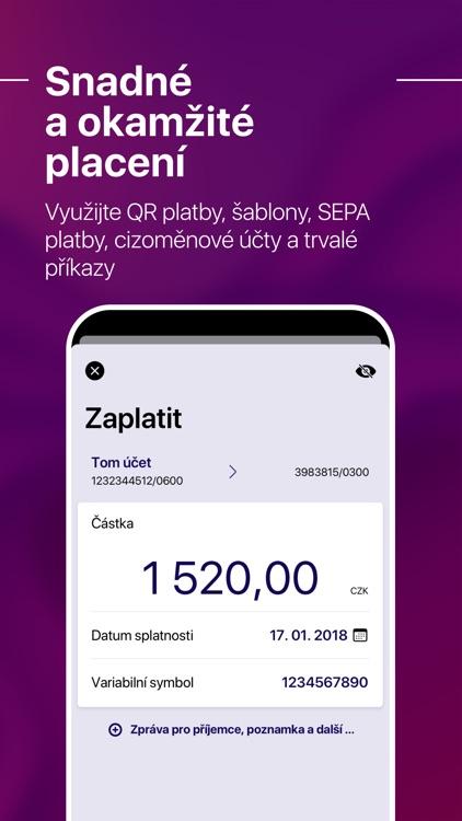 MONETA Smart Banka screenshot-4