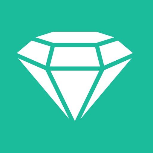 Daymond Journal icon