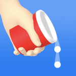 Bounce and collect на пк