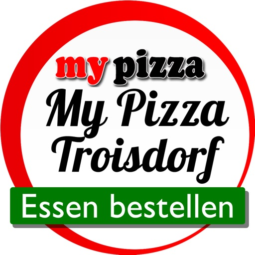 My-Pizza Troisdorf