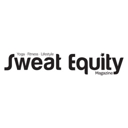 Sweat Equity Magazine
