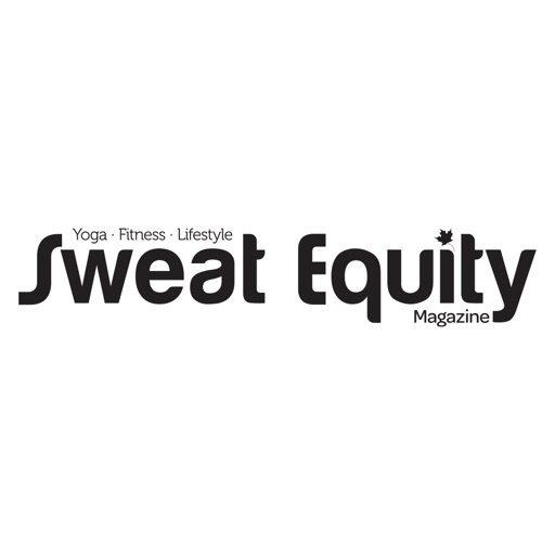 Sweat Equity Magazine