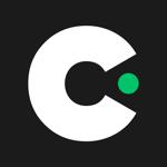 Инвестиции - Currency.com на пк
