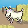 Diggy's Adventure: パズルゲーム