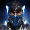 Mortal Kombat - iPadアプリ