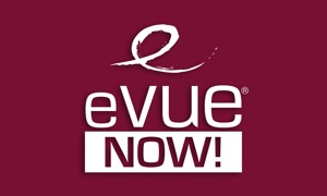 eVUE NOW!