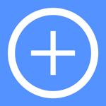 Multi tap clicker: Quantifier на пк