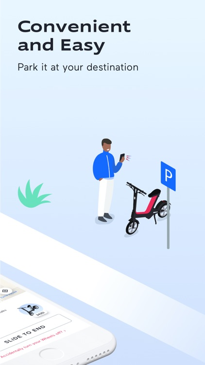 Wheels - Ride Safe screenshot-3