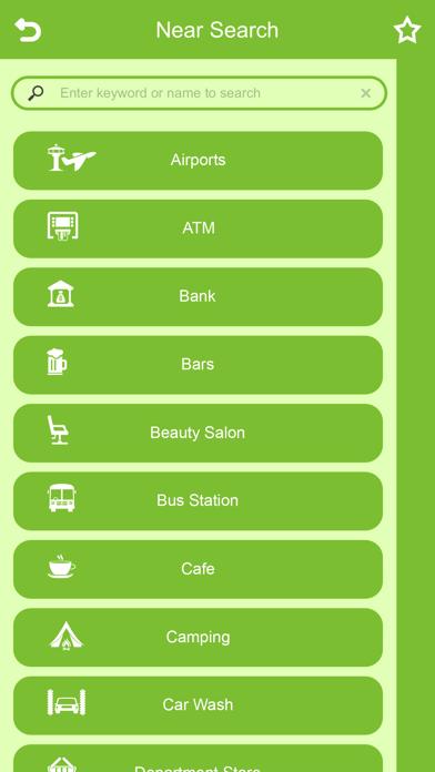 App for Costco USA & Canada Screenshot