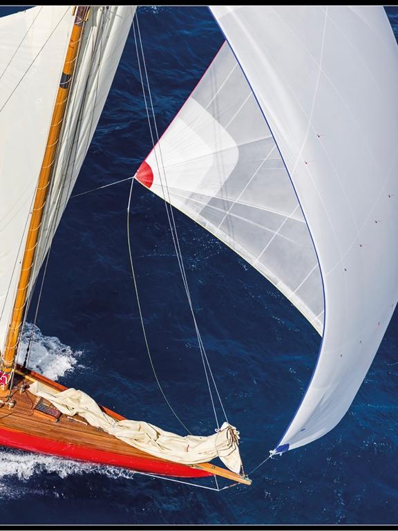 Classic Boat Magazine-ipad-3