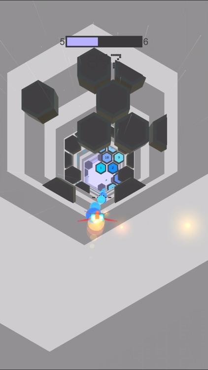 Moon Mine screenshot-3