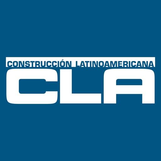 Construcción Latinoamericana