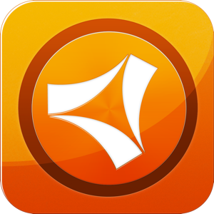 Intelius Reverse Phone Lookup ios app