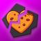 App Icon for Puzzle Crack! App in United States IOS App Store