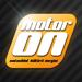 Motoron Motorcycle Magazine