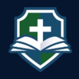 Regis St. Mary Catholic School