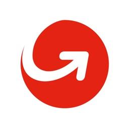 MoneyGram® Money Transfers App