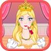 白雪公主学化妆-女生爱玩的化妆游戏大全