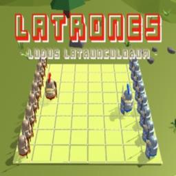 Latrones Online