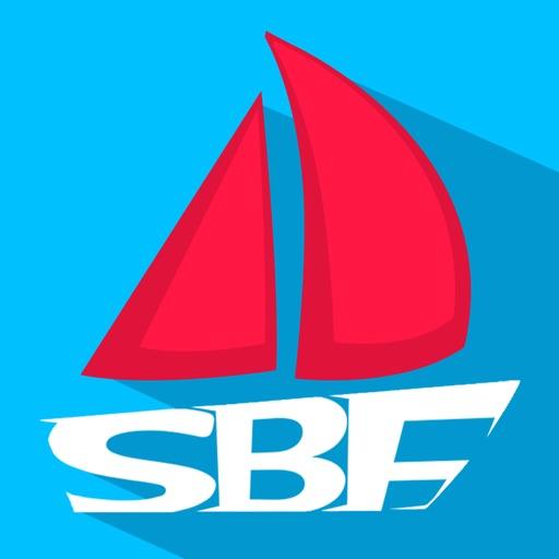 SBF Binnen Lehrer