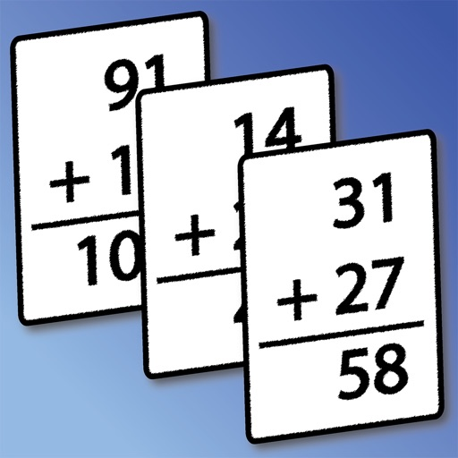 Mental Math Cards Games & Tips
